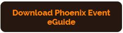Arizona Event Guide