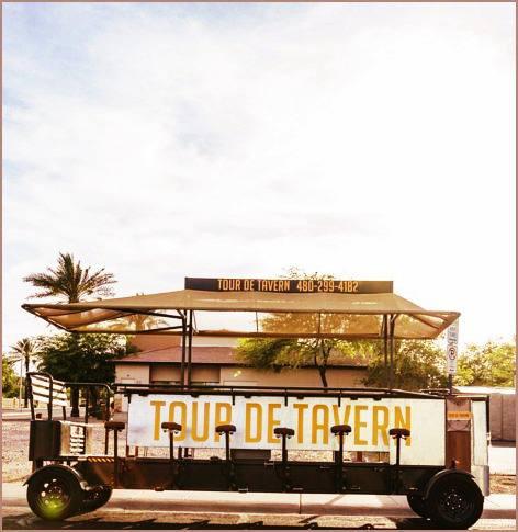 about-us-tour-de-tavern