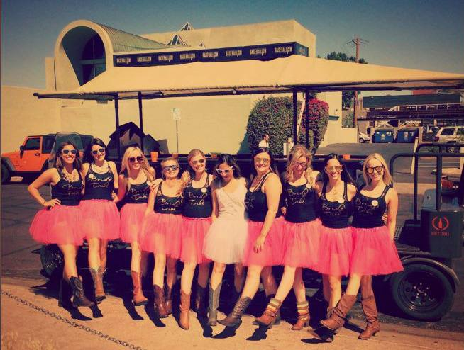 special-occasion-bachelorette-party-scottsdale
